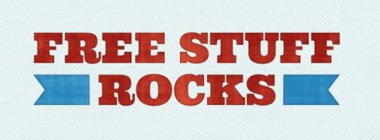 free-stuff-rocks